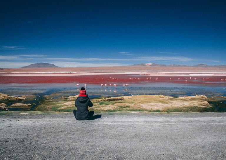 Read more about the article Les bénéfices du slow travel, ma philosophie de voyage