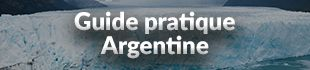 Guide pratique Argentine