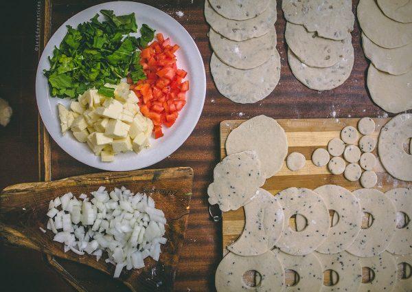 Gastronomie argentine