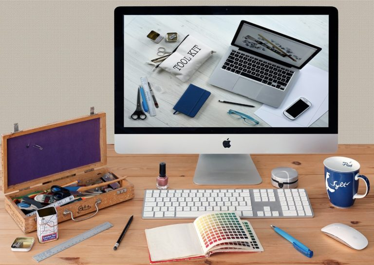 Nos outils de digital nomad