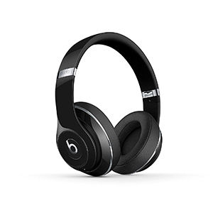 Casque audio Beats by Dr. Dre