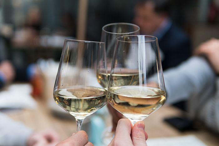 Fête du vin de Bordeaux