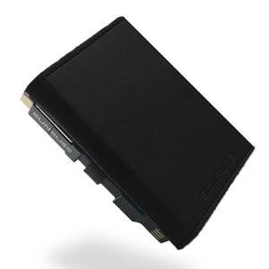 Chargeur solaire portable très petit format