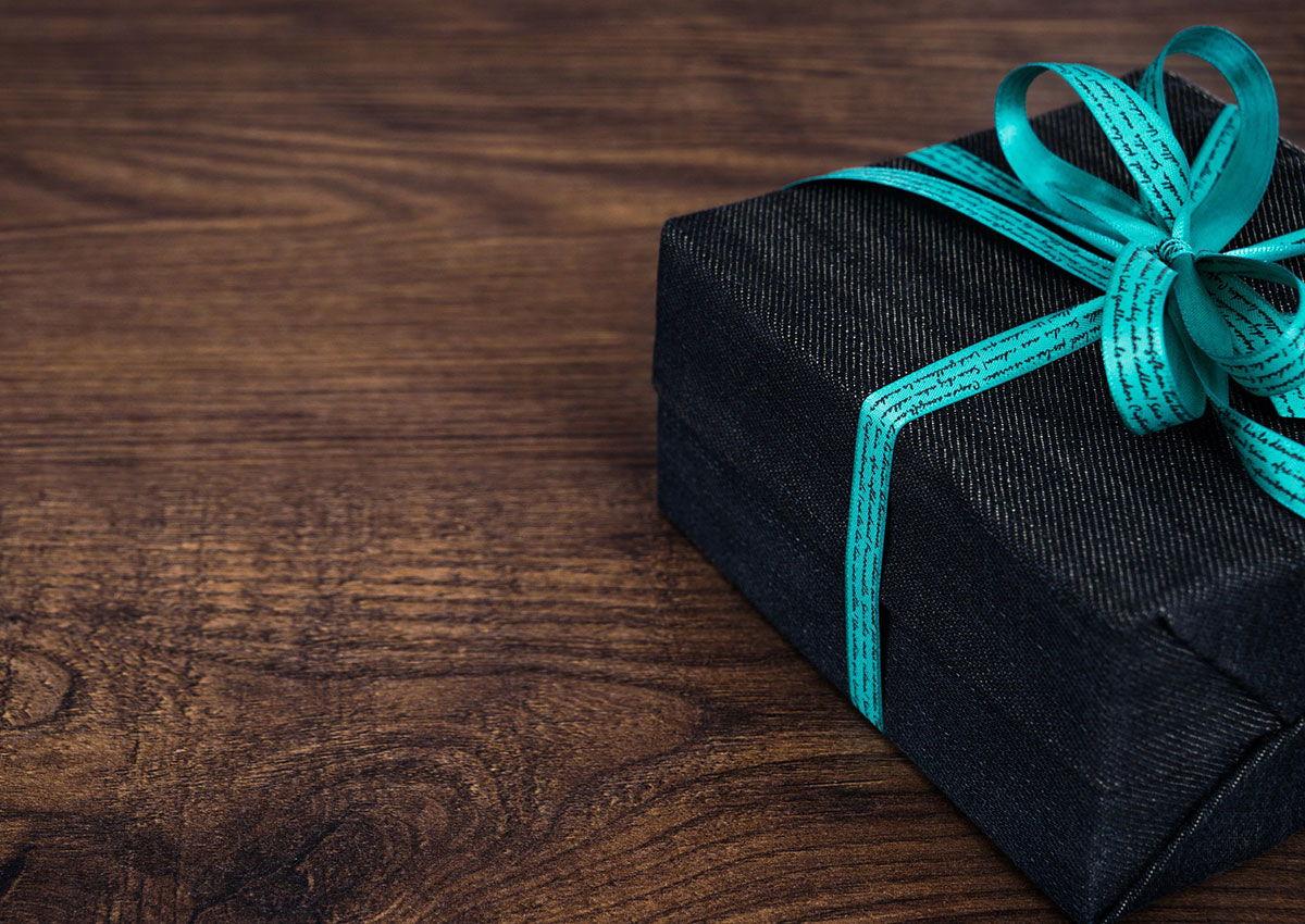 You are currently viewing +75 idées cadeaux pour voyageur pour 2021