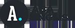 logo ABA English