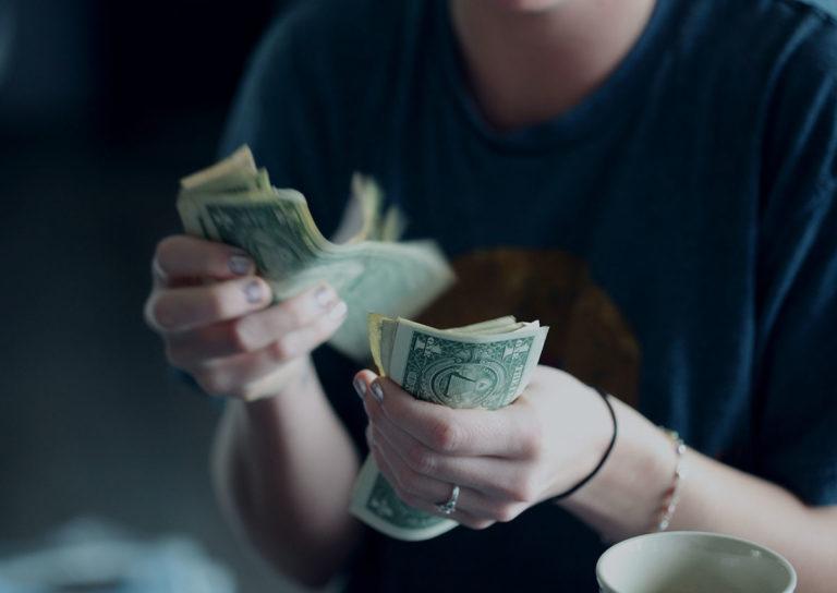 Comment gérer son budget en voyage – Conseils, applications et outils
