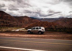 Comment visiter le nord ouest argentin (NOA) ?