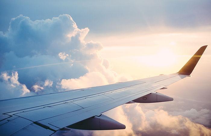 Bien choisir son vol ou tout autre moyen de transport