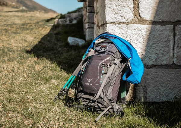 Équipement pour le trek des 3 cols au Népal
