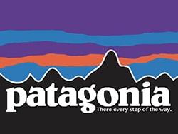 Équipement pour un trek au Népal - Patagonia