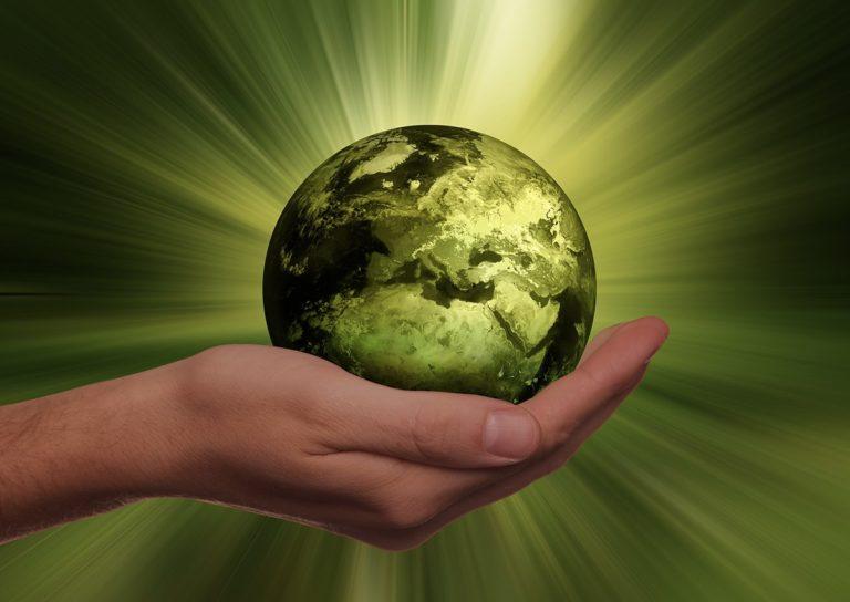Comment être un voyageur éco-responsable ?