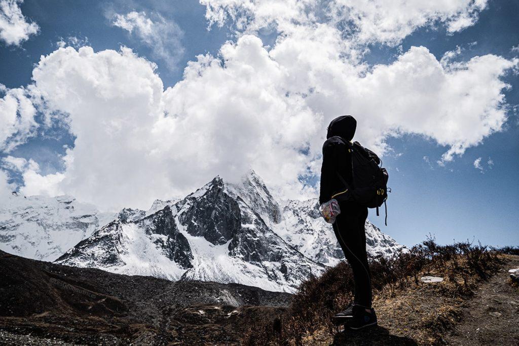 Himalaya Nepal
