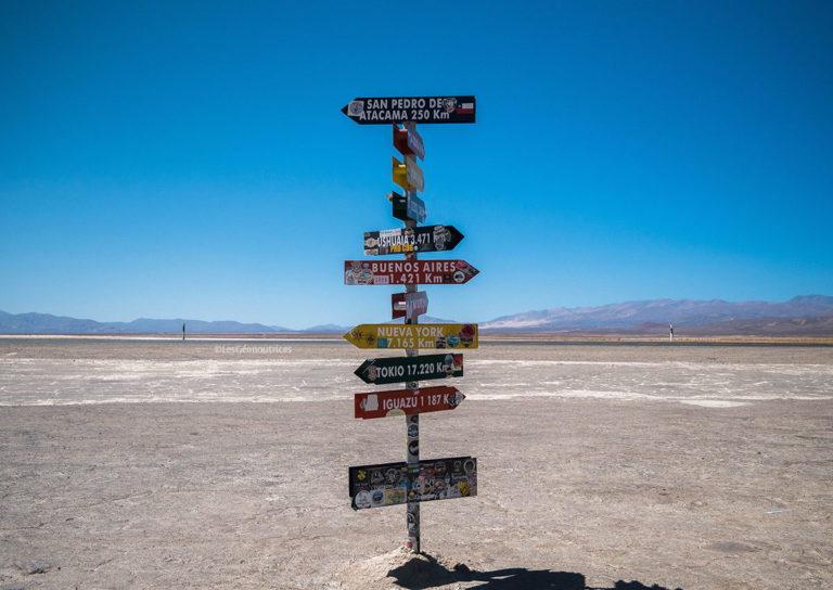Bilan de notre PVT en Argentine : voyage, volontariat et travail