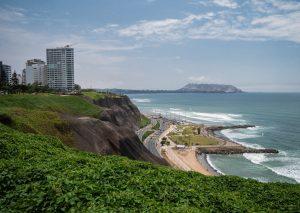 Visiter Lima, la capitale du Pérou aux tonalités occidentales