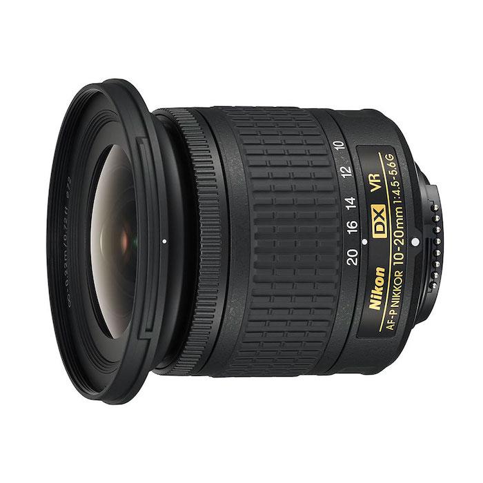 Nikon 10-20mm