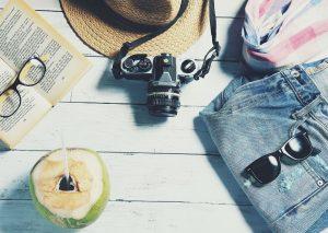 Read more about the article Quel appareil photo pour voyager ?