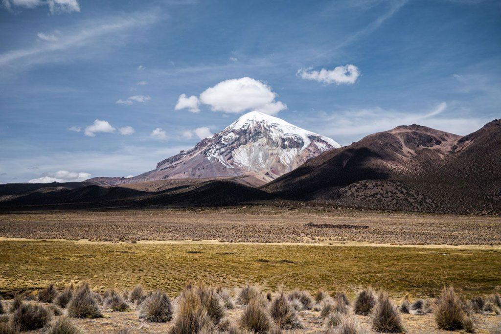 Préparer son voyage en Bolivie