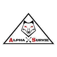 Alpha Survie