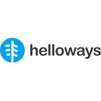 Helloways