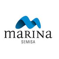 Marina Semisa
