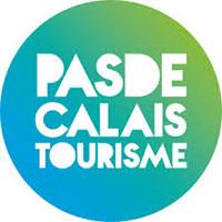 Pas-de-Calais Tourisme