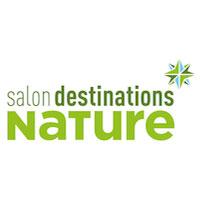 Salon Destination Nature