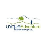Unique Trek Adventure