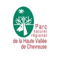 Parc Naturel de la Chevreuse