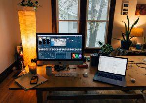 L'Académie FOTG (Filmmakers On The Go) : notre avis sur la formation audiovisuelle