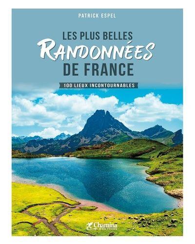 Les plus belles randonnees de France