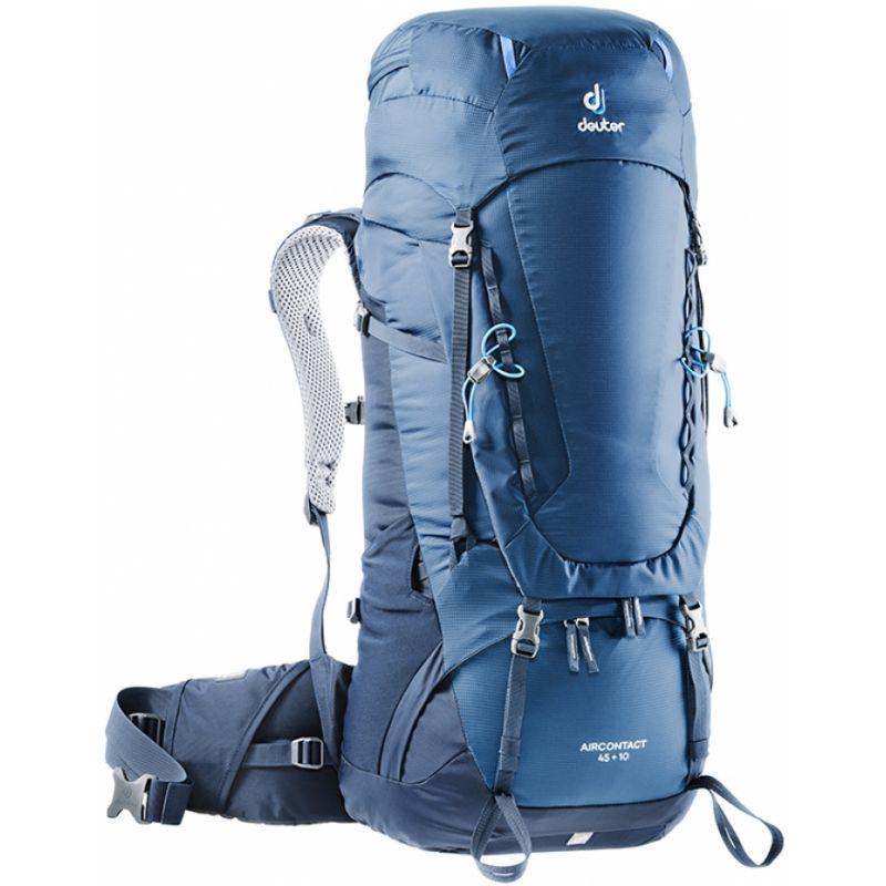 sac à dos randonnée homme