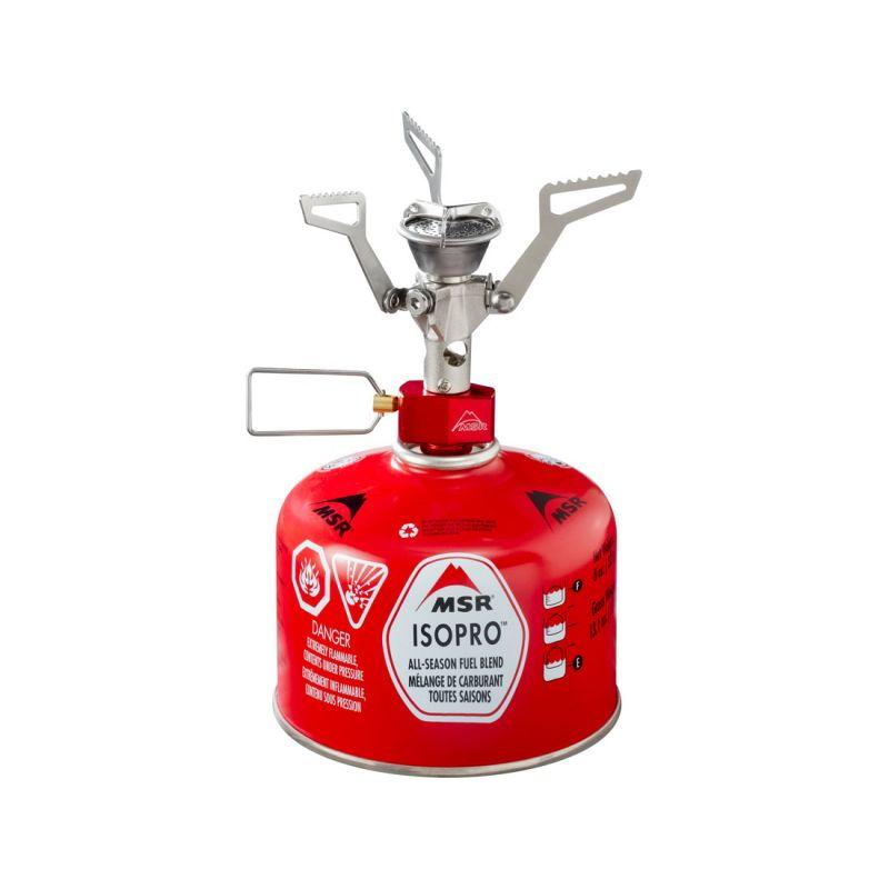 pocketrocket-2-mini-stove-kit-rechaud