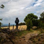 50+ idées cadeaux pour randonneur et aventurier