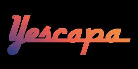 Yescapa, location de van et camping-car entre particuliers