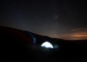 La micro-aventure – Faire ses premiers pas
