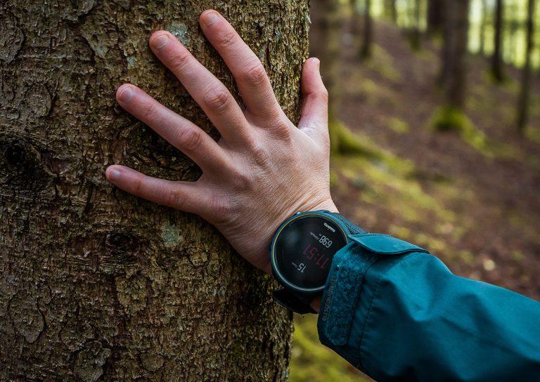 Read more about the article Test des montres sportives Suunto 5 et Suunto 9 Baro